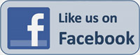 Find Waveone Technologies on Facebook
